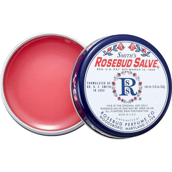 Rosebud Salve 22 g, Apotekfordeg, 921665