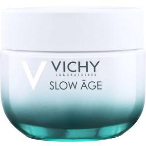 Vichy slow age dagkrem, Apotekfordeg, 982251