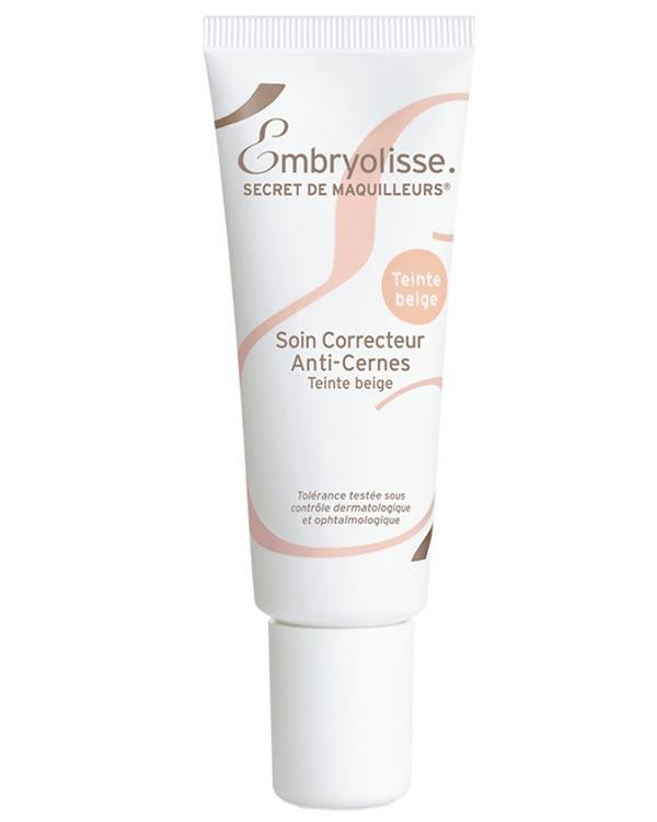 Embryolisse Concealer Correcting Care 8 ml Beige - Apotekfordeg