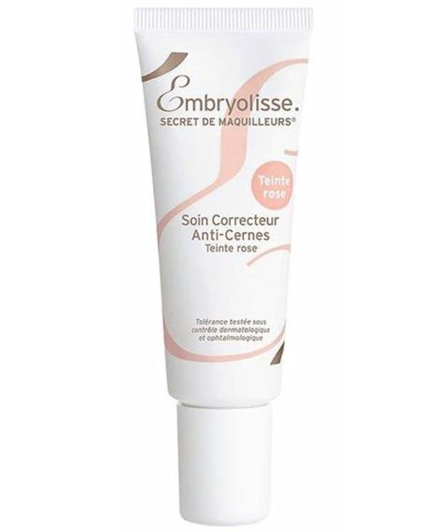 Embryolisse Concealer Correcting Care 8 ml Pink - Apotekfordeg