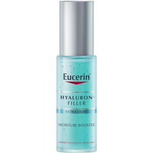 Eucerin Hyaluron-Filler Moisture Booster, 30 ml, ApotekForDeg, 882858