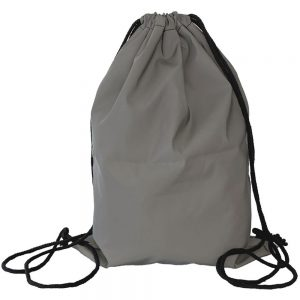 Reflekterende gymbag, Apotekfordeg, 826478
