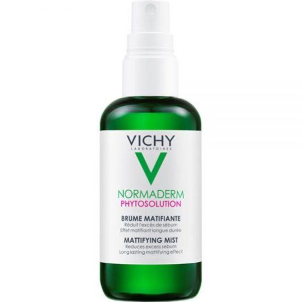 Vichy normad phy mattende mist, 100 ml, Apotekfordeg, 992723