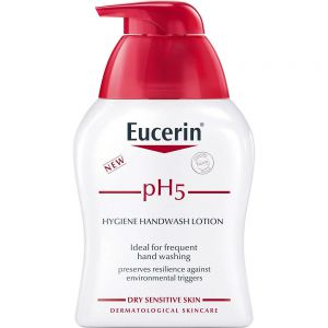 Eucerin PH5 Handwash Lotion 250 ml, ApotekForDeg, 843068