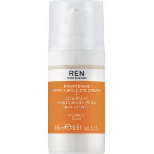 REN Brightening Eye Cream 15 ml, ApotekForDeg, 899805