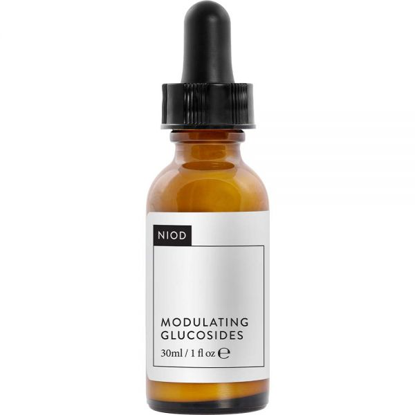 NIOD Modulating Glucosides (MG) 30 ml, Apotekfordeg, 600732