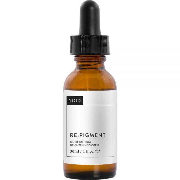 NIOD RE Pigment (RP) 30 ml, Apotekfordeg, 600737