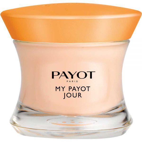 Payot My Payot Jour 50 ml, Apotekfordeg, 600661